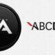 ABC Data zEA wRumunii