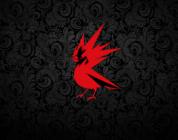 CD Projekt RED ofiarą cyberataku