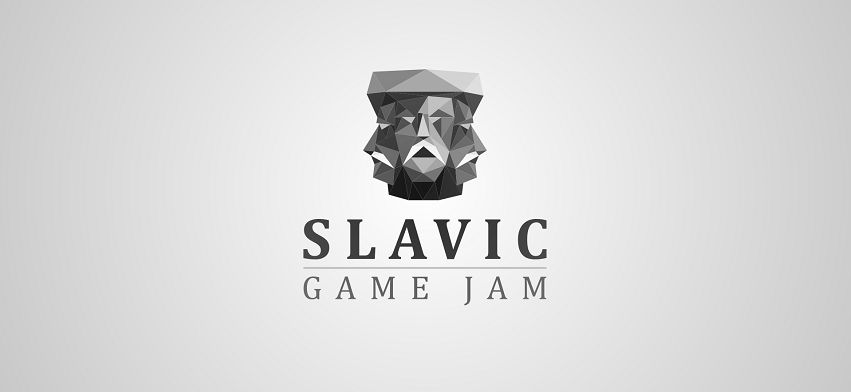 Slavic Game Jam
