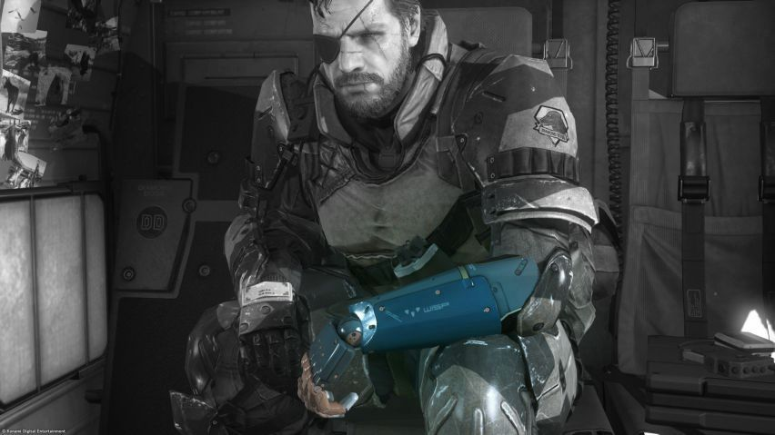 Metal-Gear-Solid-V-The-Phantom-Pain-recenzja-Ustatkowany-Gracz-002