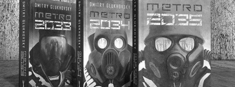 Uniwersum Metro 2033