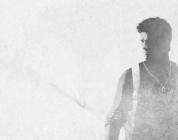 Uncharted: Kolekcja