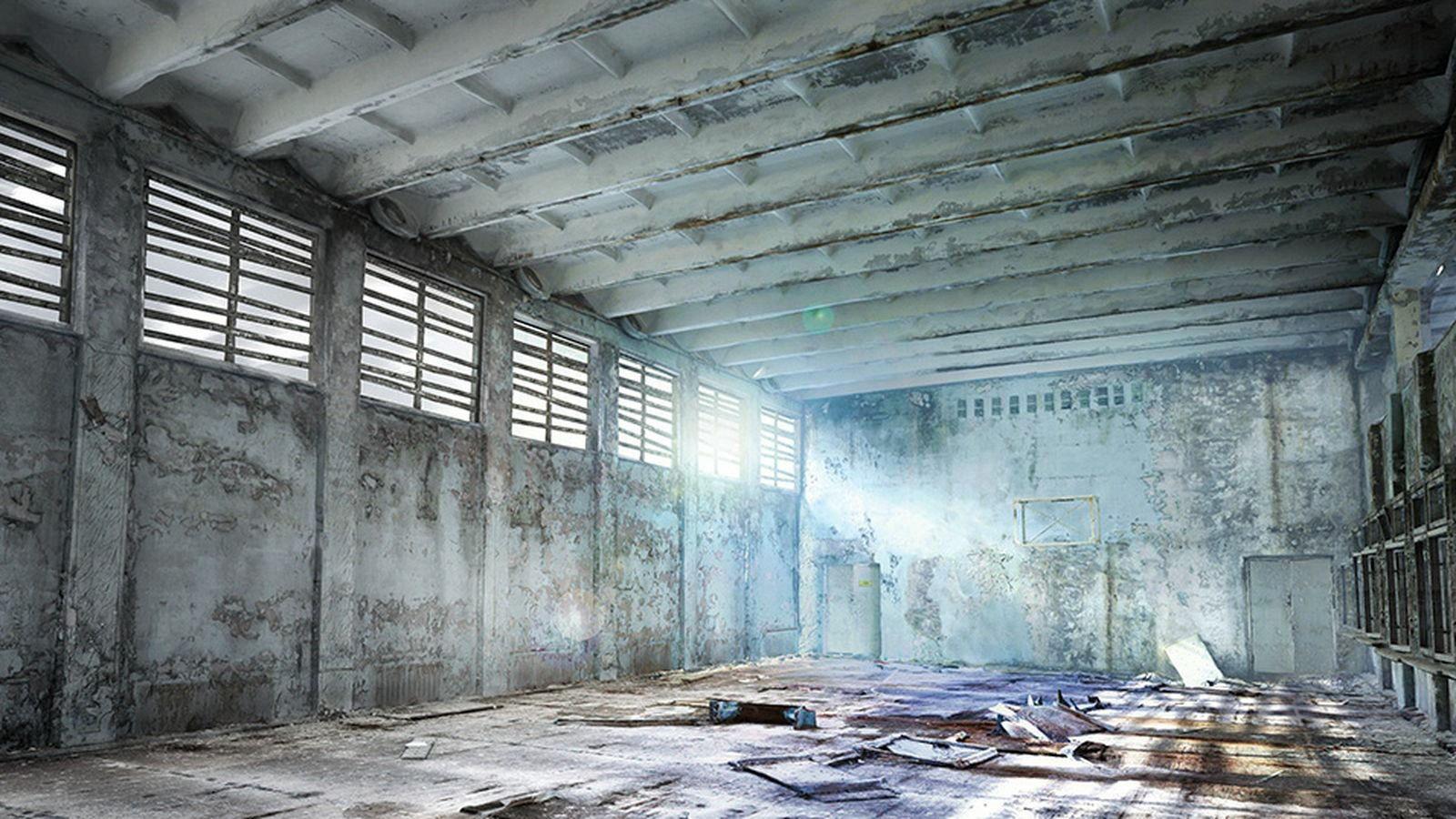 Chernobyl_VR_3D_ustatkowanygracz
