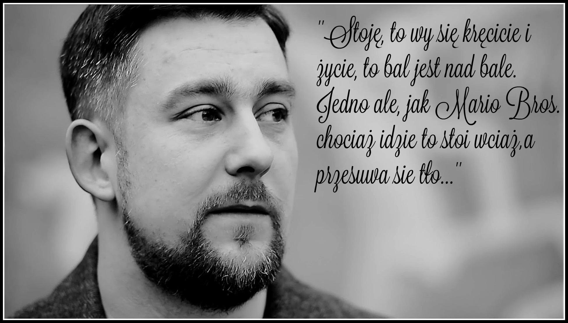 sokół_ustatkowanygracz