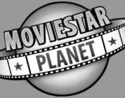 Moviestar Planet