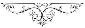 pattern_ustatkowanygracz