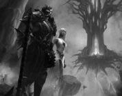 Bladebound Artifex Mundi