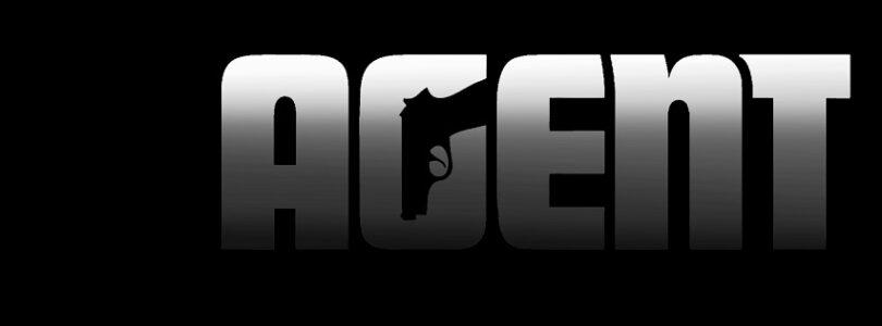 Rockstar, Agent