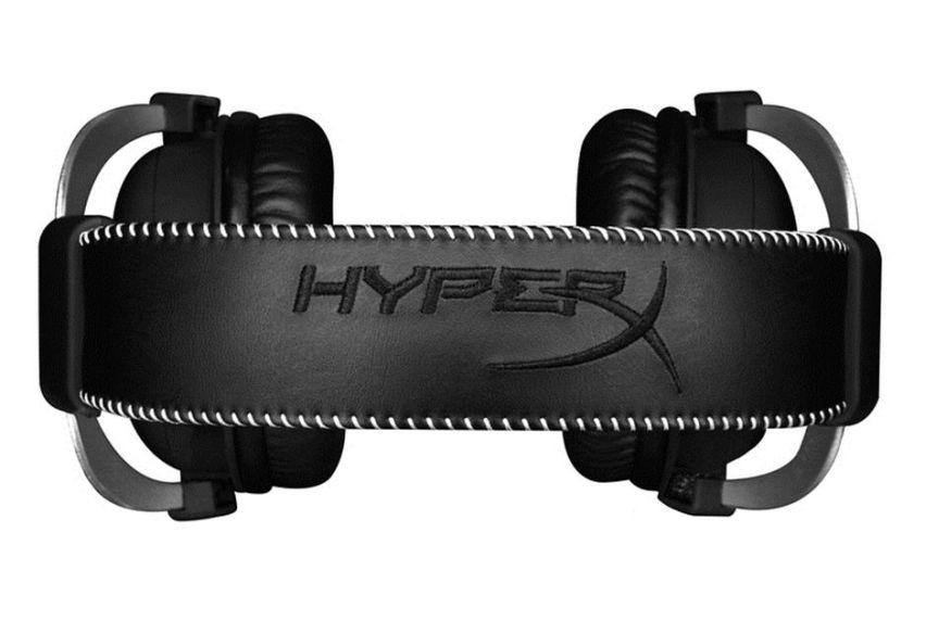 HyperX CloudX pałąk