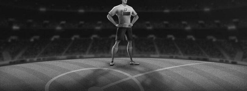 EURO Lewandowski