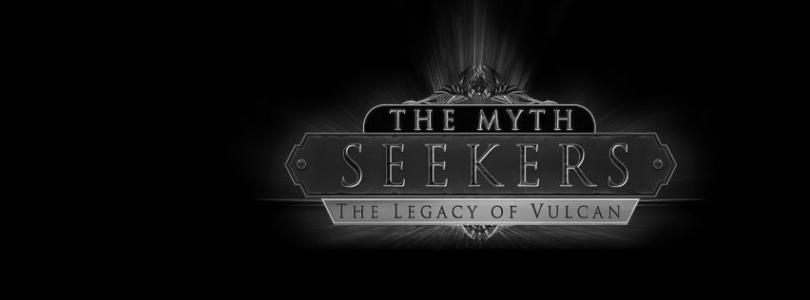Myth Seekers