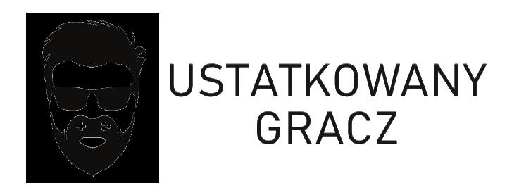 USTATKOWANY GRACZ