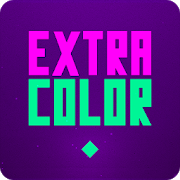Extra Color Android