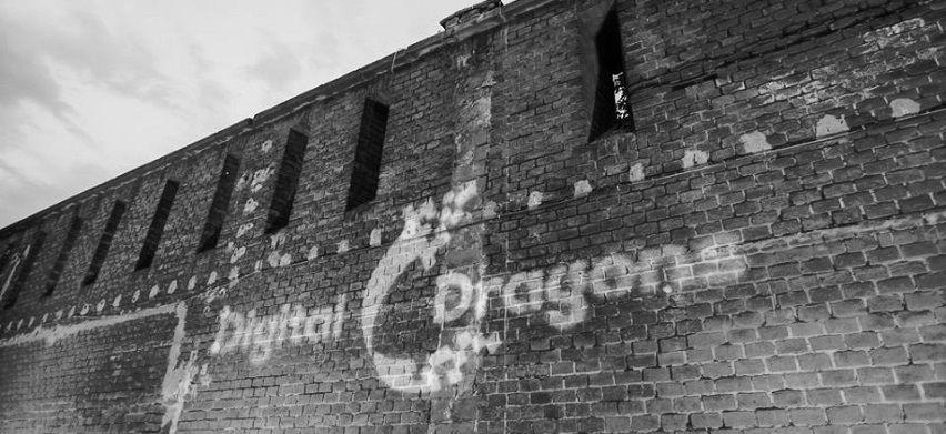 Digital Dragons 2018