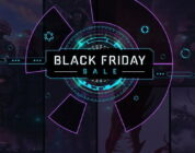 Black Friday GOG