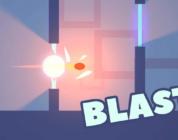 Bounce Blast