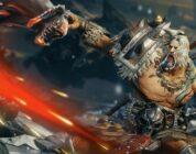 Diablo Immortal todopiero początek mobilnego Blizzarda