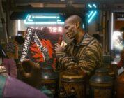 Premiera Cyberpunk
