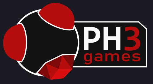 Studio Durante nazywa się PH3