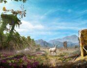 Far Cry New Dawn wymagania
