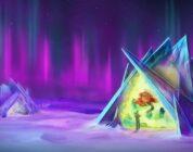 Zimowa wyprzedaż na GOG