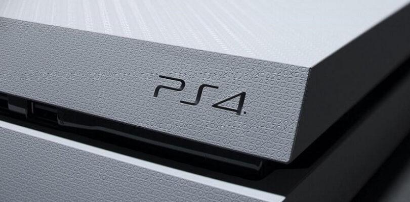PlayStation kara
