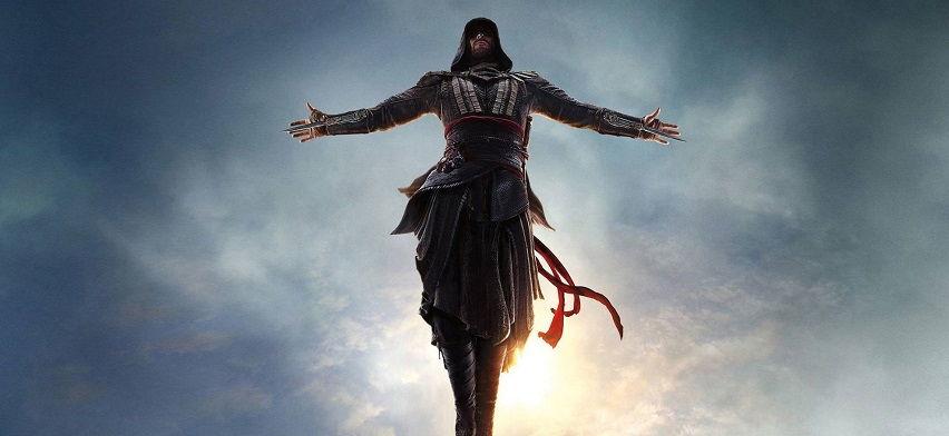 Assassins Creed Legion