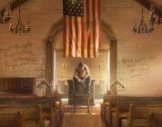 Recenzja książki Far Cry Odkupienie