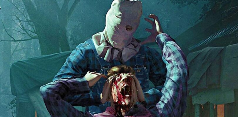 Friday the 13th: The Game: Ultimate Slasher Edition