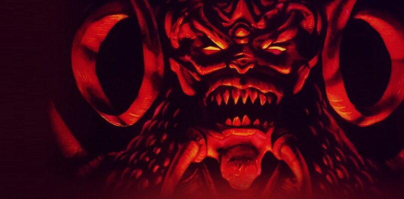 Diablo GOG