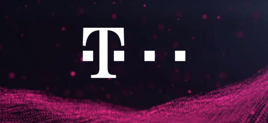 T-Mobile gaming