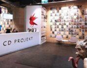 CD Projekt RED crunch