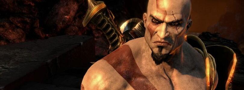 Twórca pierwszego God of War pracuje przy horrorze