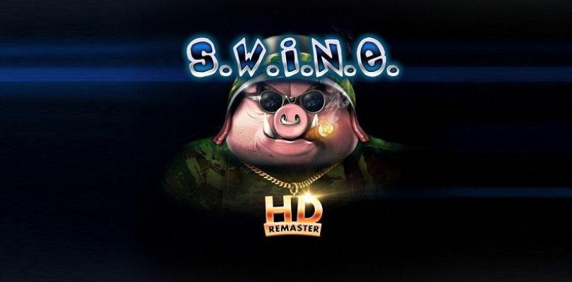 Swine HD