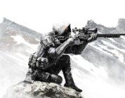 wymagania sprzętowe Sniper Ghost Warrior Contracts