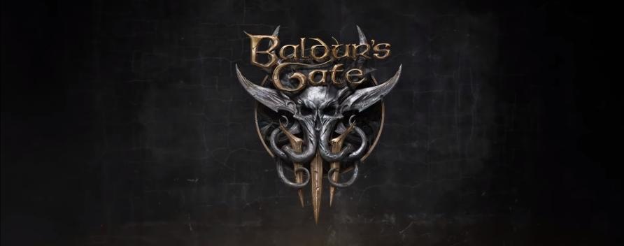 Larian robi Baldur's Gate III!