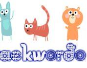 Gra Taekwordo