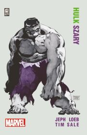 Komiks-Hulk-Szary-recenzja