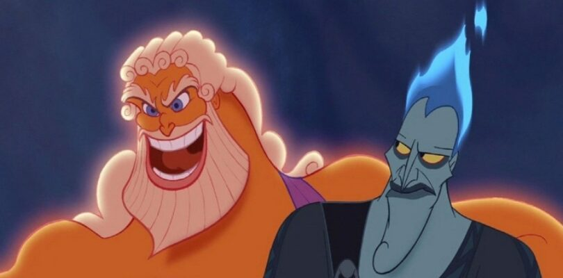 Klasyki z GOG-a: Herkules