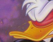 Klasyki z GOG-a: Donald jako Maui Mallard
