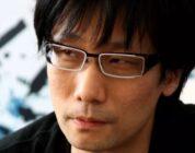 Hideo Kojima: poskromienie złośnika #1