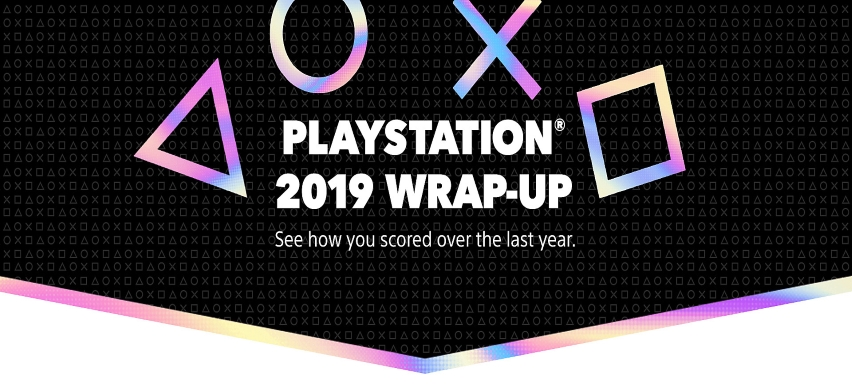 ps 2019 wrapup