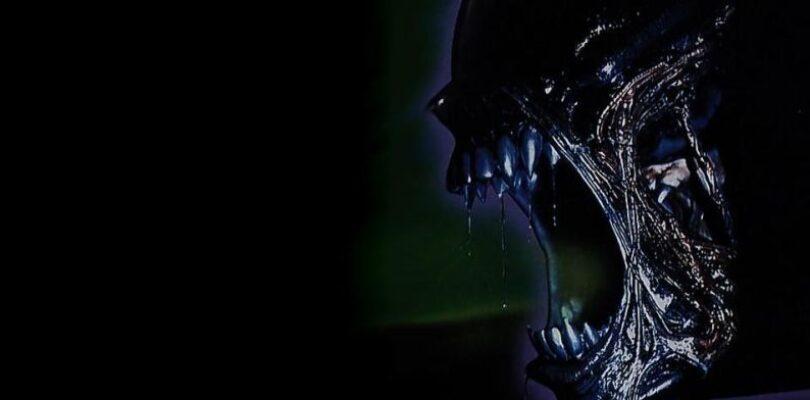 Gry, które trzeba znać – Alien Trilogy