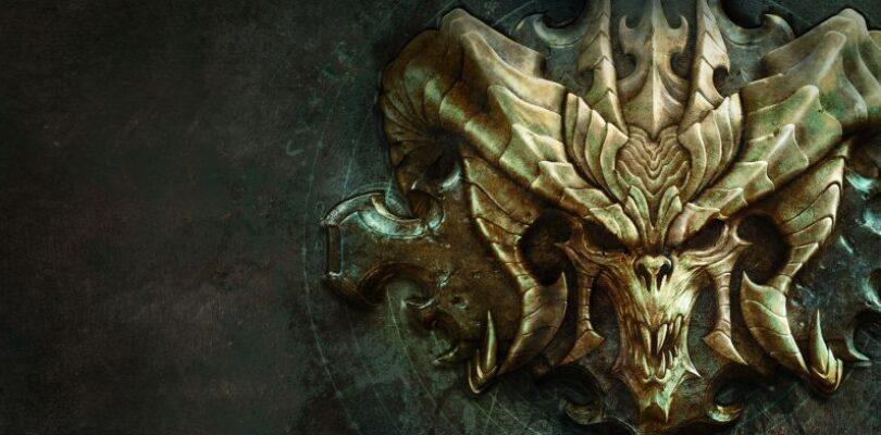 Serial Diablo trafi naNetflix. Anatym niekoniec!
