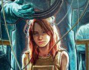 Recenzja komiksu Stranger Things Szóstka