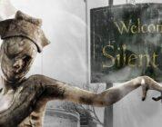 Filmowe adaptacje Silent Hill iProject Zero wprodukcji