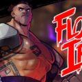 Streets of Rage 4 zkooperacją nawet dla czterech graczy