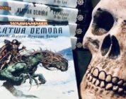 Klątwa demona już dostępna!
