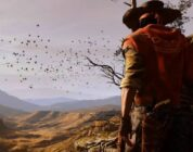 call of juarez unforgiven