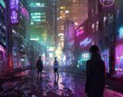 gta the fall of paradise city